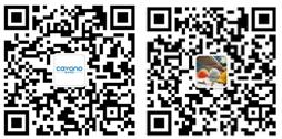 cavono,聚华科技微信