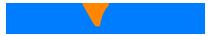 光纤光栅,传感器,解调仪,分析仪,厂家,桥梁监测,结构监测,健康监测,云监测,一站式解决方案-杭州聚华光电科技有限公司