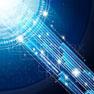 2019年中国光纤光栅传感器行业市场发展概况