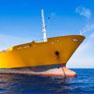 聚华科技船舶工程材料光纤光栅应变动态荷载监测项目喜获验收